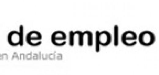 Cita por telefono cita inem for Oficina de empleo andalucia