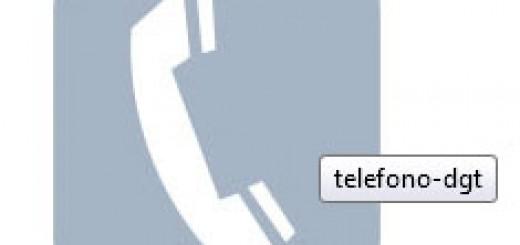 Telefono inem andalucia cita inem for Horario oficina inem madrid