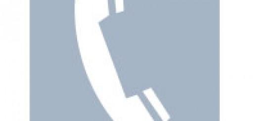 telefono-inem-madrid
