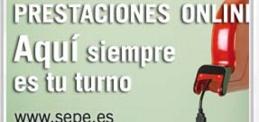 cita-inem-leon-www-sepe-es