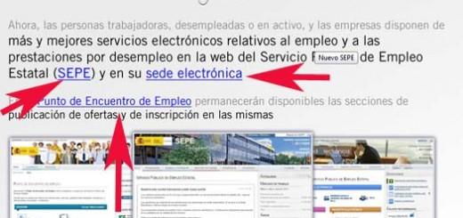 www-redtrabaja-es