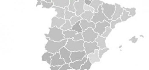Cita Inem Asturias