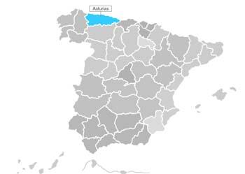 Cita inem asturias cita inem for Oficina desempleo cita previa