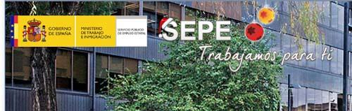 Badajoz implanta la cita previa en el sepe for Sepe oficinas