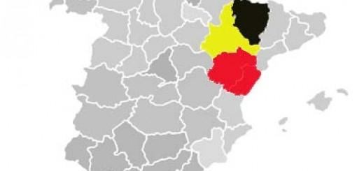 Cita-Inem-Aragon