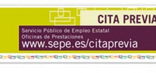 Cita-Inem-Zaragoza