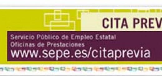 www-sepe-es-cita-previa
