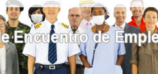 Punto-empleo-www.sepe.es