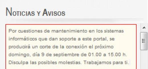 www-sepe-es