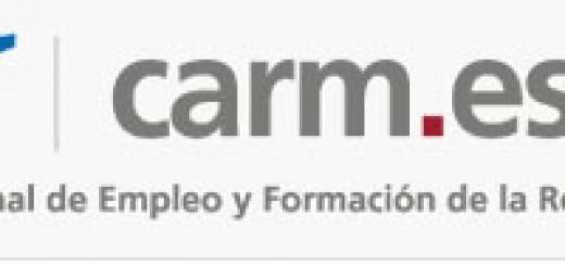 Salud Total EPS, citas medicas y certificados por Internet