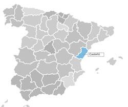 servef-castellon