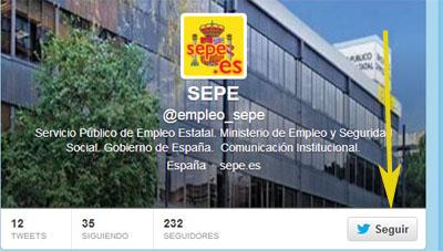 Twitter-sepe