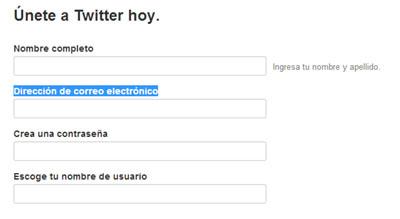 twitter-buscar-empleo